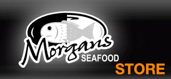 Morgans Store